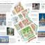 Thumbnail image of DK Eyewitness Russia Travel Guide - 1