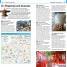 Thumbnail image of DK Eyewitness Top 10 Tokyo - 2