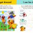 Thumbnail image of Skills For Starting School My Sticker Reward Chart Book - 3