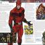 Thumbnail image of Marvel Encyclopedia - 2