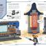Thumbnail image of LEGO NEXO KNIGHTS Build Your Own Adventure - 2