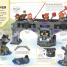 Thumbnail image of LEGO NEXO KNIGHTS Build Your Own Adventure - 3