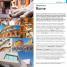 Thumbnail image of DK Eyewitness Top 10 Rome - 5