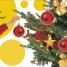 Thumbnail image of Touch and Feel Christmas - 2