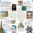 Thumbnail image of Top 10 Paris - 4