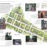 Thumbnail image of DK Eyewitness Travel Guide USA - 5