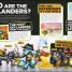 Thumbnail image of Skylanders Universe Chronicles - 3
