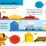 Thumbnail image of Colours and Shapes - 2