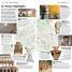 Thumbnail image of DK Eyewitness Top 10 Rome - 6