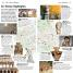 Thumbnail image of Top 10 Rome - 6