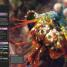 Thumbnail image of Super Nature Encyclopedia - 1