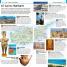 Thumbnail image of Top 10 Cyprus - 5