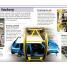 Thumbnail image of Pocket Genius: Cars - 3