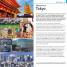 Thumbnail image of DK Eyewitness Top 10 Tokyo - 3