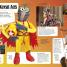 Thumbnail image of Muppets Character Encyclopedia - 2