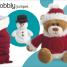 Thumbnail image of Touch and Feel Christmas - 3
