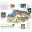 Thumbnail image of DK Eyewitness Travel Guide Loire Valley - 1