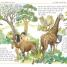 Thumbnail image of A First Bible Story Book and A First Book of Prayers - 3