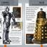 Thumbnail image of Doctor Who: Character Encyclopedia - 4