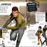 Thumbnail image of Star Wars Rebels: The Visual Guide - 4