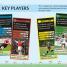 Thumbnail image of DK Readers L3: Soccer School - 2