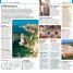 Thumbnail image of DK Eyewitness Top 10 Corsica - 4