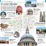 Thumbnail image of Top 10 London - 3