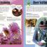 Thumbnail image of Muppets Character Encyclopedia - 3