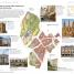 Thumbnail image of DK Eyewitness Travel Guide Estonia, Latvia and Lithuania - 1
