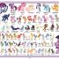 Thumbnail image of The Amazing Book of My Little Pony - 5
