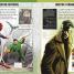 Thumbnail image of Spider-Man Character Encyclopedia - 2