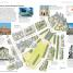 Thumbnail image of DK Eyewitness Travel Guide The Netherlands - 5