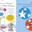 Thumbnail image of Boys' Noisy Potty Book - 1