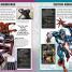 Thumbnail image of Spider-Man Character Encyclopedia - 3