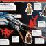 Thumbnail image of LEGO® Star Wars™ Mighty Minifigures Ultimate Sticker Collection - 3