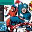 Thumbnail image of Universo Marvel - 4