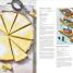 Thumbnail image of Mary Berry's Complete Cookbook - 3
