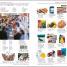 Thumbnail image of 5 Language Visual Dictionary - 2