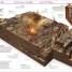 Thumbnail image of Knowledge Encyclopedia History! - 3