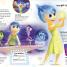 Thumbnail image of Disney Pixar Inside Out: The Essential Guide - 2