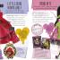 Thumbnail image of Monster High Character Encyclopedia - 5