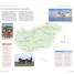 Thumbnail image of DK Eyewitness Travel Guide Hungary - 2