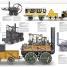 Thumbnail image of Train - 1