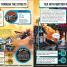 Thumbnail image of LEGO NINJAGO Choose Your Ninja Mission - 1