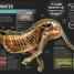 Thumbnail image of Super Nature Encyclopedia - 2