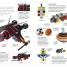 Thumbnail image of The LEGO® Ideas Book - 6