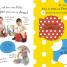 Thumbnail image of Boys' Noisy Potty Book - 3