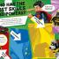 Thumbnail image of LEGO Batman Sticker Super Heroes and Super-Villains - 2