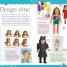 Thumbnail image of American Girl: Ultimate Visual Guide - 6