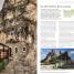 Thumbnail image of DK Eyewitness Travel Guide Bulgaria - 6